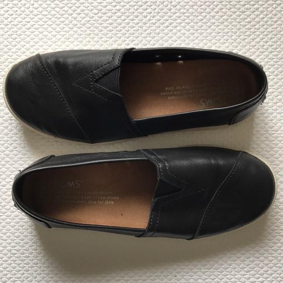 Toms Shoes - Toms  9c191ab49a
